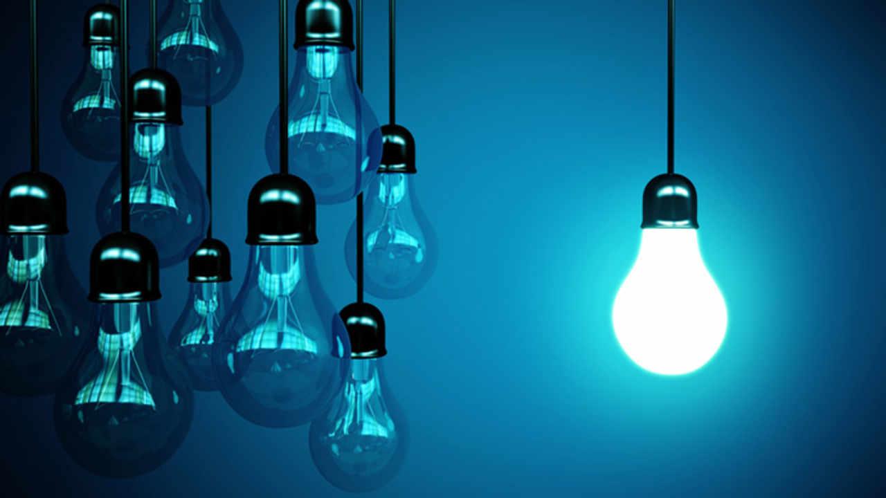 Gas Licht Nl : Licht aus spot an dvz