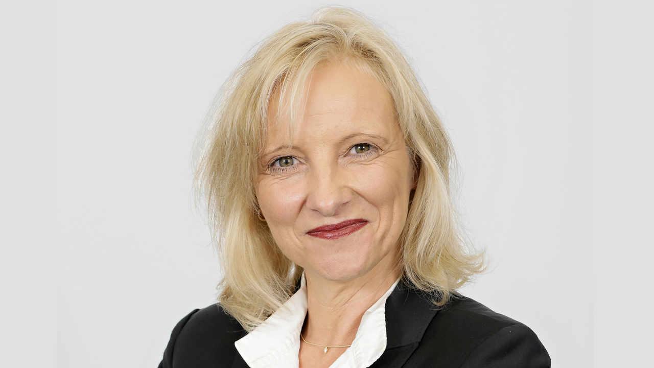 Kornelia Reifenberg Wird Partner Von Simon Kucher Dvz