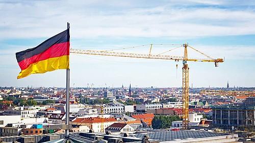 Deutsche Wirtschaft News