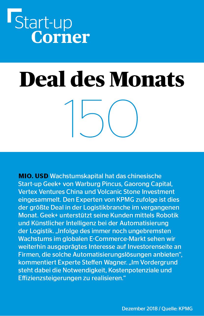 Deutsche Verkehrs Zeitung Dvz